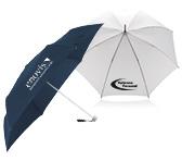 Regenschirme mit Logo – BETTMER Erfolgreiche Werbeartikel