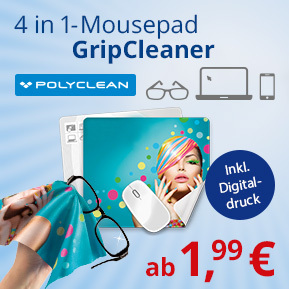 cb6d4631f5 Werbeartikel - Werbegeschenke für Österreich günstig online