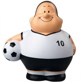 Anti-Stress-Figuren Fussball Bert�