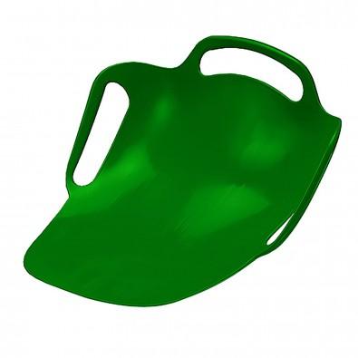 Schneeflitzy Seat, trend-grün PP