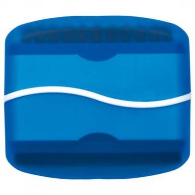 Bildschirm-/Tastaturreiniger, Blau