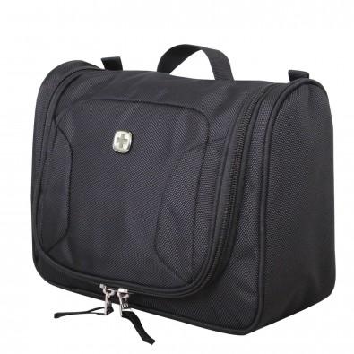 Original Wenger® Kulturtasche