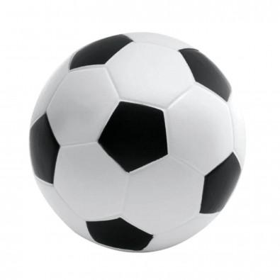 anti fussball