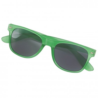 Sonnenbrillen mit Logo bedrucken bei BETTMER - Erfolgreiche Werbeartikel