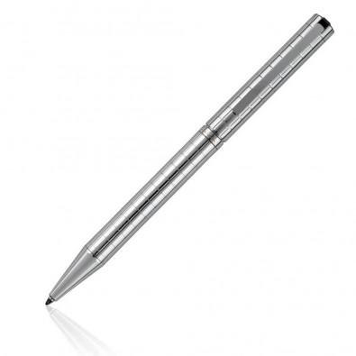 Original Pierre Cardin® Kugelschreiber Espace, Silber