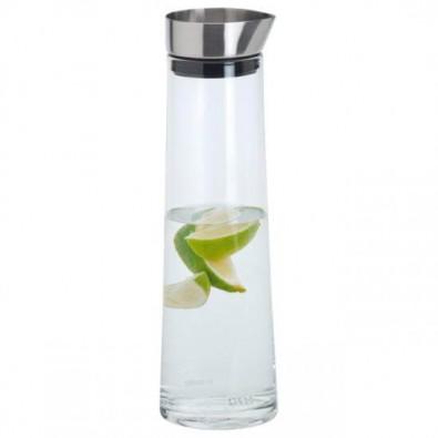 Original Blomus® Wasserkaraffe 1L