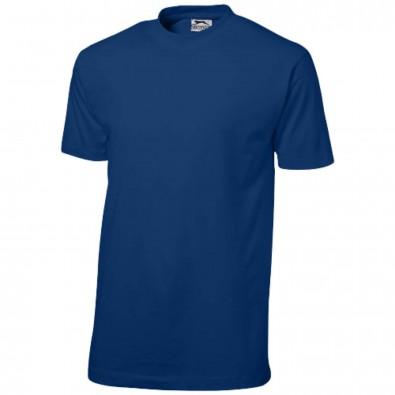 Ace T-Shirt für Herren classic royalblau | XL