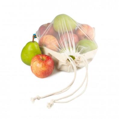 Adam Food Bag, nature