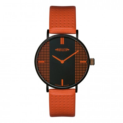 Armbanduhr REFLECTS-DESIGN XVI
