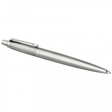 Jotter Kugelschreiber Metall, stahl