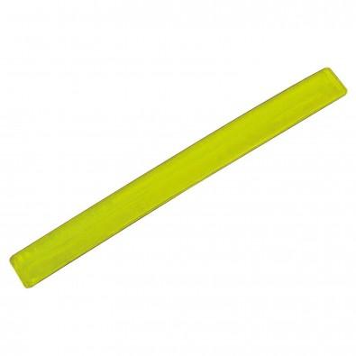 Schnapp-Armband Teneriffa,gelb