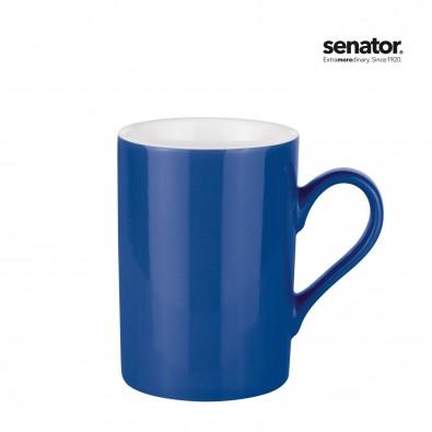 SENATOR Prime Colour Tasse, blau 7455